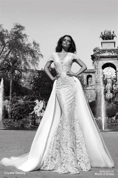 design your wedding dress design 2016 wedding dresses world of bridal
