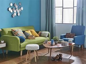 Maison Année 50 : pingl par aurore merlin sur deco pinterest ~ Voncanada.com Idées de Décoration
