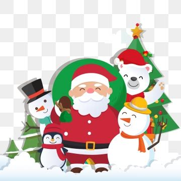 santa claus vector 2 758 santa claus graphic resources for free download