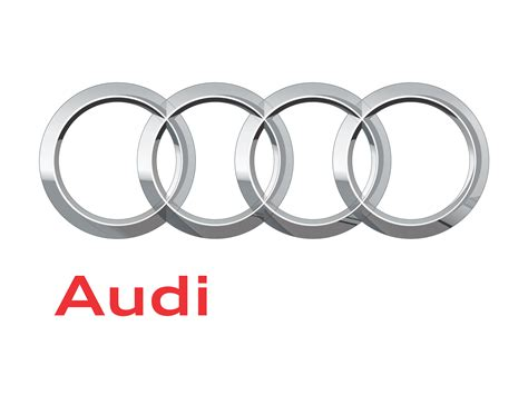 audi logo transparent background audi logo transparent background image 184