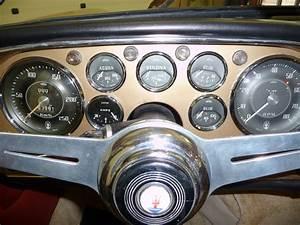 Prix D Une Maserati : maserati 3500 gti 1963 a vendre essais ~ Medecine-chirurgie-esthetiques.com Avis de Voitures