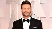 Ryan Seacrest Sexual Harassment Accuser Files Police ...