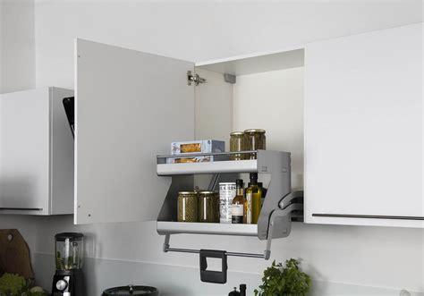 le site de cuisine les placards de cuisine les plus pratiques ce sont eux