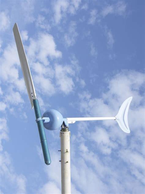 лопасти ветрогенератора Авито — объявления в России — Объявления на сайте Авито