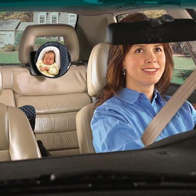 trotinette avec siege accessoires voiture pour bébé et enfant voyages et
