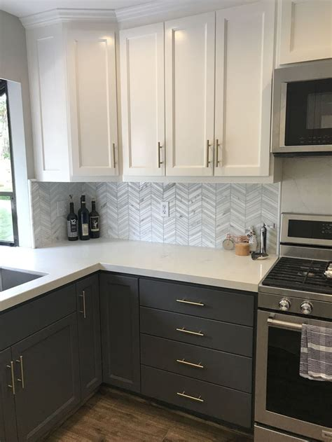 convenient hacks white kitchen remodel carrara marble