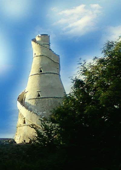 [Riverfall Location] Zulrav's Tower : Riverfall