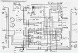 79 Chevy Truck Wiring Diagram  U2013 Vivresaville Com