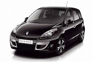 Scenic 2011 : renault scenic and grand scenic bose limited editions launched autoevolution ~ Gottalentnigeria.com Avis de Voitures