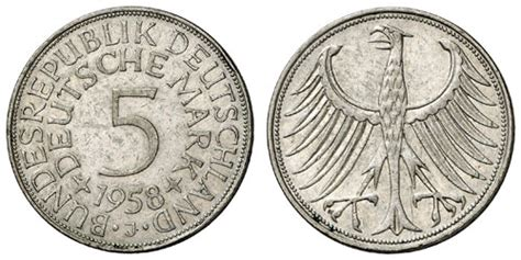 10 dm münze wert m 252 nzen wert damenmode einebinsenweisheit