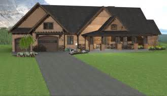 ranch style homes floor plans ranch style house plans bedrooms floor plan house plans