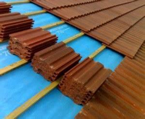 Neues Dach Mit Dämmung Kosten : neues dach tipps zur dachneueindeckung dein bauguide ~ Markanthonyermac.com Haus und Dekorationen