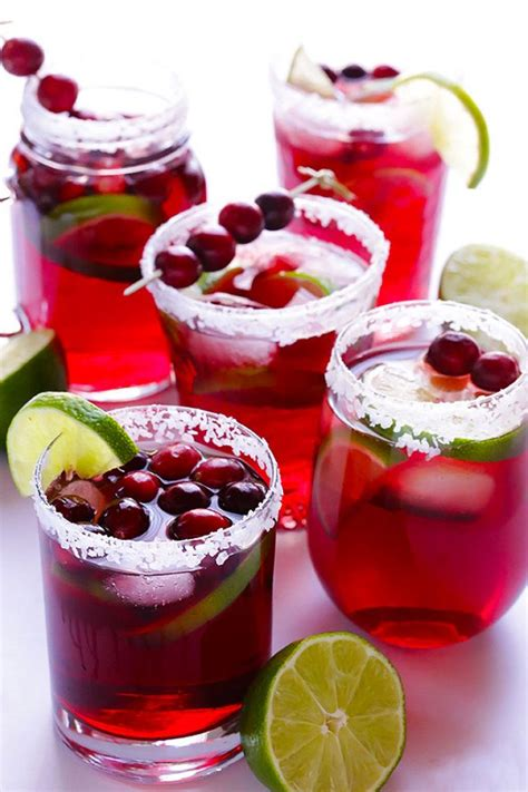 holiday drinks for adults best 25 cranberry cocktail ideas on cocktails drinks and