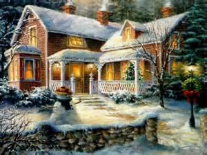 Stunning Images House Parts by Sfondo Natale Troverai Un Bellissimo Sfondo Di Natale