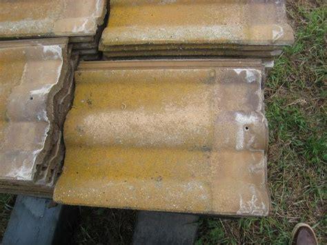 monier monray conrete roof tiles salvex