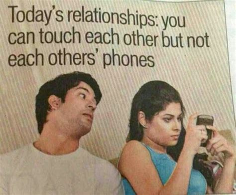 Funny Memes About Relationships - 1468 best facebook sucks social media images on pinterest facebook humor facebook quotes and