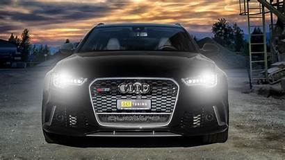 Audi Rs6 Tuning Wallpapers Rs Ct Desktop
