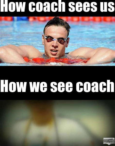 Swim Memes - swimming memes swim team pinterest