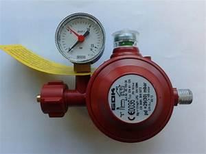 Gasdruckregler 50 Mbar : gasregler 50 mbar 30 mbar kleinster mobiler gasgrill ~ Orissabook.com Haus und Dekorationen