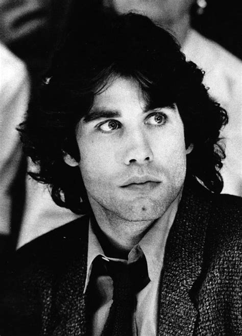 Jun 26, 2021 · watch: 35 Handsome Photos of a Young John Travolta That Had Women Swooning in the 1970s and 1980s ...