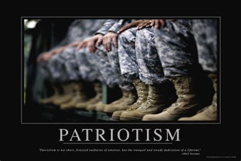 Military Quotes Inspirational Quotesgram. Boyfriend Happy Quotes Tumblr. Humor Mother Quotes. Music Quotes Holiday. Quotes About Strength And Moving On Tumblr. Inspirational Quotes Literature. Tattoo Quotes Life And Death. Travel Quotes Dalai Lama. Memorial Day Quotes And Sayings