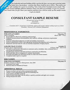 It consulting firm resume birthdayessay x fc2