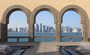 Billet Pas Cher Dubai : vol qatar pas cher partir de 362 ~ Medecine-chirurgie-esthetiques.com Avis de Voitures