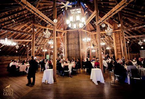 vermont barn wedding rustic magical dream weddings await