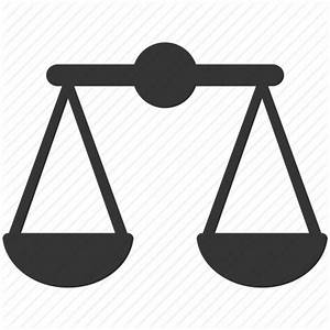 Balance, justice, law, legal, scales, weigh icon | Icon ...