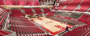 Ua Basketball Coaches Excited About Plans For Facilities