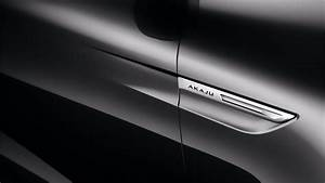 Renault Megane Akaju : 2017 renault megane akaju photo gallery ~ Gottalentnigeria.com Avis de Voitures
