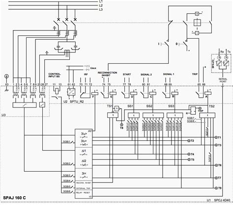 basics  capacitor banks protection eep