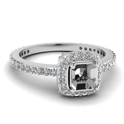 ring settings without center diamond fascinating diamonds