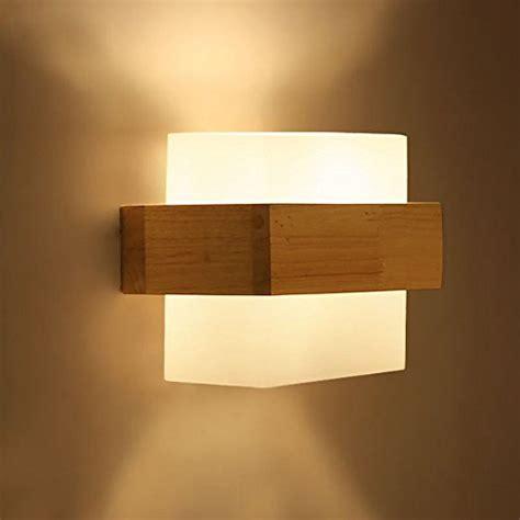 luminaires eclairage appliques d 233 couvrir des offres