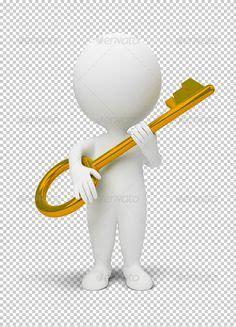 graphics images business card mock   design