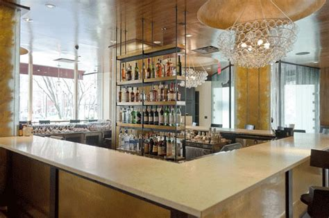restaurant experts   top standbys   eater dc
