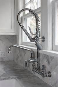 kitchen faucet commercial commercial kitchen sink faucets style restaurant faucet home ideas vintage style kitchen