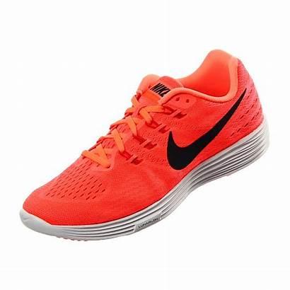 Nike Tenis Running Lunar Tempo Runner Zapatos