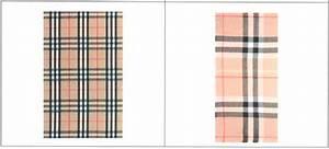 Stoff Burberry Muster : abmahnmonitor softwareverkauf burberry gesundheitswerbung ~ Michelbontemps.com Haus und Dekorationen