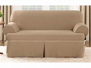 stretch slipcovers for sectional sofas cleanupfloridacom With u shaped sectional sofa slipcovers