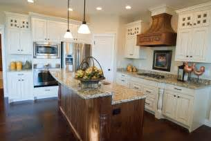 photo of house constructions ideas new house design with photo of minimalist new home designs