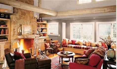 eddie bauer colors java limestone shore house ideas