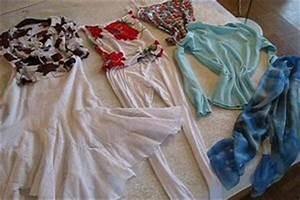 Farben Kombinieren Kleidung : video so kombinieren sie die farben ihrer kleidung richtig ~ Orissabook.com Haus und Dekorationen