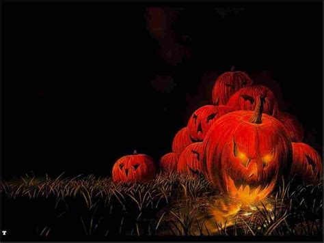 Halloween is such a spooktacular holiday! Scary Halloween Wallpapers - 2020 latest Update Wallpapers Wise