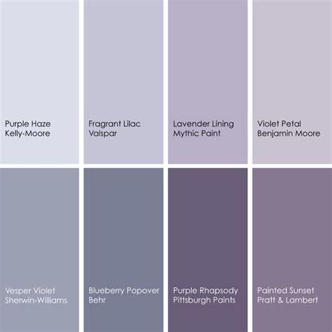 Grey Violet Mocha Color Pantone  Google Search Gray