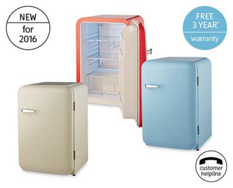 door storage rack retro counter fridge aldi specials archive