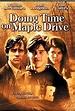 Doing Time on Maple Drive (TV Movie 1992) - IMDb