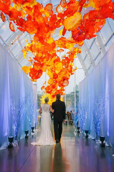 clane gessel photography chihuly garden and