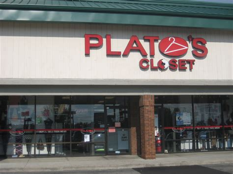 plato s closet once upon a child yankee gals cafe