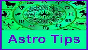 Astrology tips to boost your charm and attractiveness ...